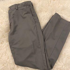 Polo Golf Pants!